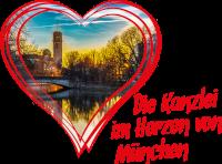Ihr Rechtsanwalt im Herzen von München